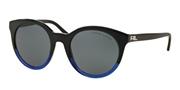 Compre ou amplie a imagem do modelo Ralph Lauren 0RL8138-558287.
