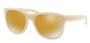 Compre ou amplie a imagem do modelo Ralph Lauren 0RL8141-56467P.
