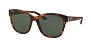 Compre ou amplie a imagem do modelo Ralph Lauren 0RL8143-501771.