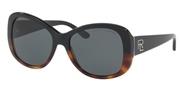 Compre ou amplie a imagem do modelo Ralph Lauren 0RL8144-558187.