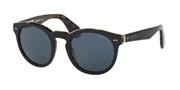 Compre ou amplie a imagem do modelo Ralph Lauren 0RL8146P-5613R5.