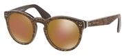 Compre ou amplie a imagem do modelo Ralph Lauren 0RL8146P-5645F9.