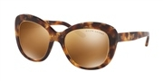 Compre ou amplie a imagem do modelo Ralph Lauren 0RL8149-56156H.