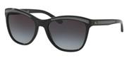 Compre ou amplie a imagem do modelo Ralph Lauren 0RL8150-56278G.
