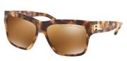 Compre ou amplie a imagem do modelo Ralph Lauren 0RL8154-56156H.