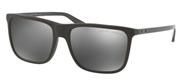 Compre ou amplie a imagem do modelo Ralph Lauren 0RL8157-56436G.