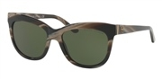 Compre ou amplie a imagem do modelo Ralph Lauren 0RL8158-563471.