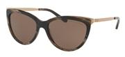 Compre ou amplie a imagem do modelo Ralph Lauren 0RL8160-563473.