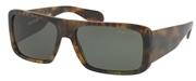 Compre ou amplie a imagem do modelo Ralph Lauren 0RL8163P-501752.