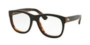 Compre ou amplie a imagem do modelo Ralph Lauren RL6143-5260.