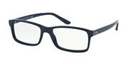 Compre ou amplie a imagem do modelo Ralph Lauren RL6144-5586.