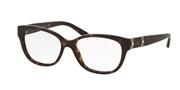 Compre ou amplie a imagem do modelo Ralph Lauren RL6146B-5003.