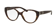 Compre ou amplie a imagem do modelo Ralph Lauren RL6147B-5003.