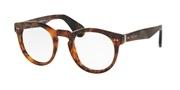 Compre ou amplie a imagem do modelo Ralph Lauren RL6149P-5017.