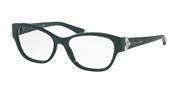 Compre ou amplie a imagem do modelo Ralph Lauren RL6151-5614.