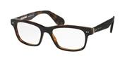 Compre ou amplie a imagem do modelo Ralph Lauren RL6153P-5260.