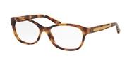 Compre ou amplie a imagem do modelo Ralph Lauren RL6155-5615.