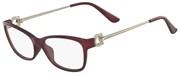 Compre ou amplie a imagem do modelo Salvatore Ferragamo SF2799R-603.