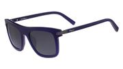 Compre ou amplie a imagem do modelo Salvatore Ferragamo SF785S-414.