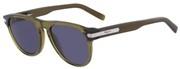 Compre ou amplie a imagem do modelo Salvatore Ferragamo SF916S-322.