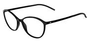 ebbfd67886529 Urban Lite FullRim Serie. Compre ou amplie a imagem do modelo Silhouette  1584SPXIllusionFullrim-9110.