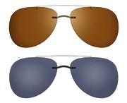 dc035866f705a Compre ou amplie a imagem do modelo Silhouette CLIPON509001.