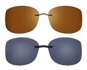 Compre ou amplie a imagem do modelo Silhouette CLIP-ON-5090-05.