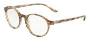 Compre ou amplie a imagem do modelo Starck Eyes 0SH3035-0022.