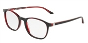 Compre ou amplie a imagem do modelo Starck Eyes 0SH3045-0005.