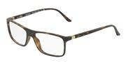 Compre ou amplie a imagem do modelo Starck Eyes SH1365X-0005.