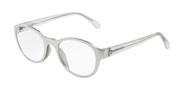 Compre ou amplie a imagem do modelo Starck Eyes SH2011-0004.