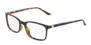 Compre ou amplie a imagem do modelo Starck Eyes SH3008X-0010.