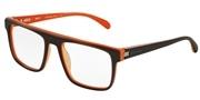 Compre ou amplie a imagem do modelo Starck Eyes SH3016-0013.