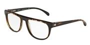 Compre ou amplie a imagem do modelo Starck Eyes SH3020-0014.