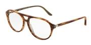 Compre ou amplie a imagem do modelo Starck Eyes SH3028-0017.