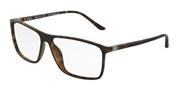 Compre ou amplie a imagem do modelo Starck Eyes SH3030-0002.