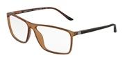 Compre ou amplie a imagem do modelo Starck Eyes SH3030-0005.