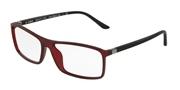Compre ou amplie a imagem do modelo Starck Eyes SH3031-0005.