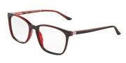 Compre ou amplie a imagem do modelo Starck Eyes SH3033-0003.