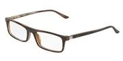 Compre ou amplie a imagem do modelo Starck Eyes SH3034-0020.