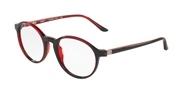 Compre ou amplie a imagem do modelo Starck Eyes SH3035-0003.
