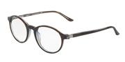 Compre ou amplie a imagem do modelo Starck Eyes SH3035-0016.