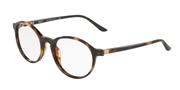 Compre ou amplie a imagem do modelo Starck Eyes SH3035-0018.