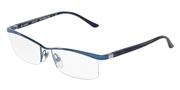 Compre ou amplie a imagem do modelo Starck Eyes SH9901-0057.