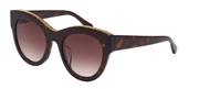 Compre ou amplie a imagem do modelo Stella Mc Cartney SC0018S-004.