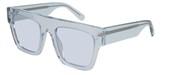 Compre ou amplie a imagem do modelo Stella Mc Cartney SC0119S-007.