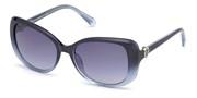 Compre ou amplie a imagem do modelo Swarovski Eyewear SK0219-90W.