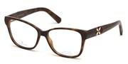 Compre ou amplie a imagem do modelo Swarovski Eyewear SK5282-052.