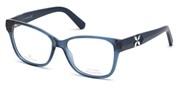 Compre ou amplie a imagem do modelo Swarovski Eyewear SK5282-090.