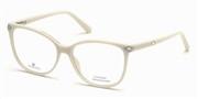 Compre ou amplie a imagem do modelo Swarovski Eyewear SK5283-021.